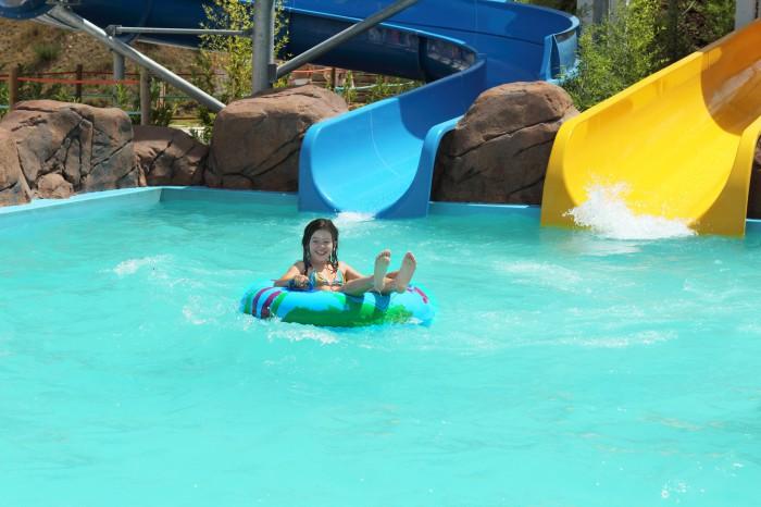 Devis gratuit la bonne astuce pour acheter une piscine for Devis pour piscine